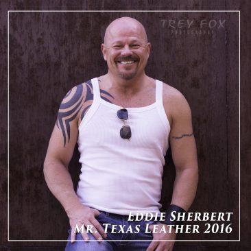 Mr-Texas-Leather-2016 by TreyFoxPhoto.com