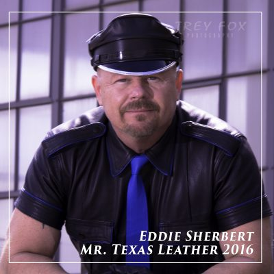 Mr-Texas-Leather-2016