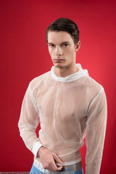 Male Fashion photography by Trey Fox|Houston, Tx