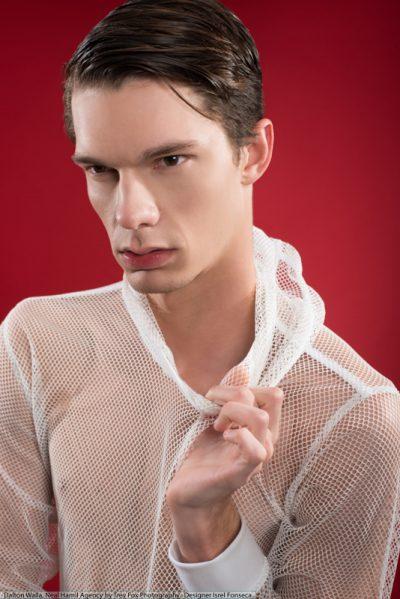 Male Fashion Photography | Texas